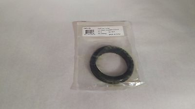 """ON-Q F2242 Grommet Ring for Top 2 1/2"""" NEW"""