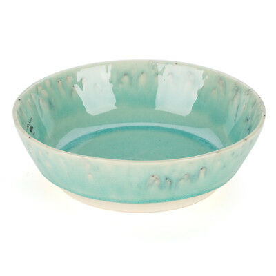 NEW Costa Nova Madeira Blue Soup/Pasta Bowl