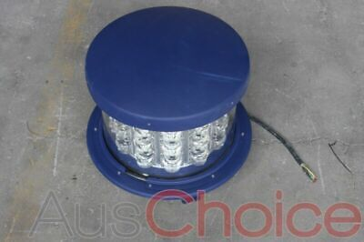 TWR LEDBEACON2A Type L-864 LED Beacon Tower Obstruction Light