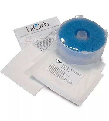 BiOrb Anti Algae Service Kit - Clear Water In 7 Days