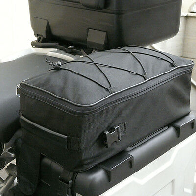 Koffertoptaschen Variokoffer R1200GS+LC Variokoffer,Additional bags on pannier