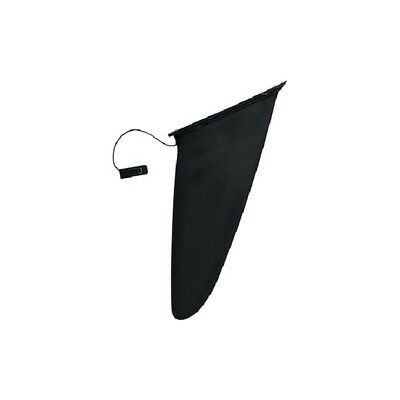 Inflatable Air SUP Finne - Gerade Form