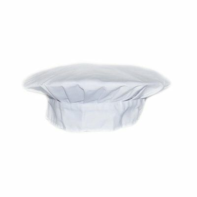 Dadoudou® Chef Hat with Adjustable Size for Adult/Kids