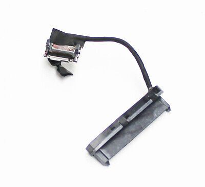 "747118-001 HP HDD CABLE CONNECTOR /""GRADE A/"""