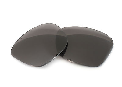 526891b80b FUSE Lenses for Costa Del Mar Hamlin Sapphire Mirror Polarized ...