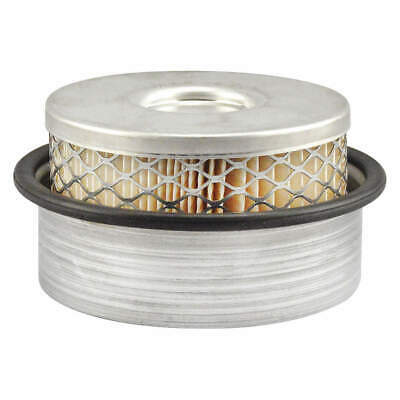 BALDWIN FILTERS Engine Air Filter,Element Only, Round, PA2347