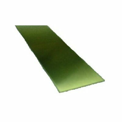 K & S Engineering Ks8245  Brass Strip .064X1/4