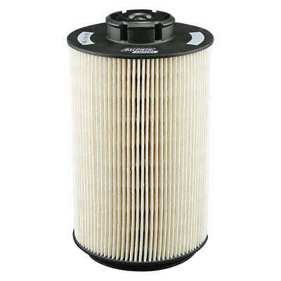 BALDWIN FILTERS Fuel Filter,6-3/8 x 3-23/32 x 6-3/8 In, PF7938