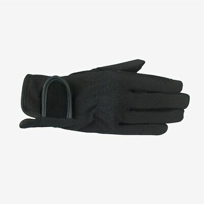 Horze Multistretch Riding Gloves