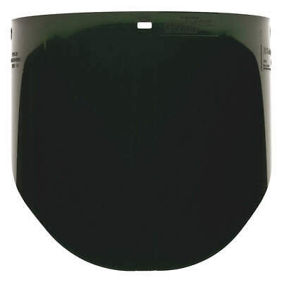 3M Faceshield Only, W96IR5, Shade 5.0, 82706-10000