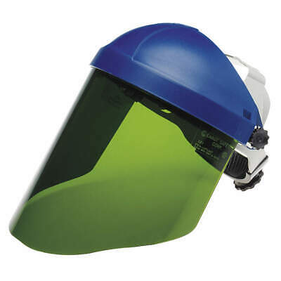 3M Faceshield Only, W96IR3, Shade 3.0, 82705-10000