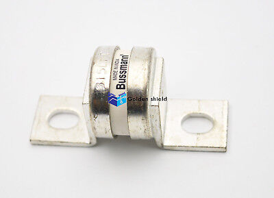16 Amp 240vac Fast Acting,Bolt-Down,Semiconductor Fuse Qty=1 16LCT  Bussmann