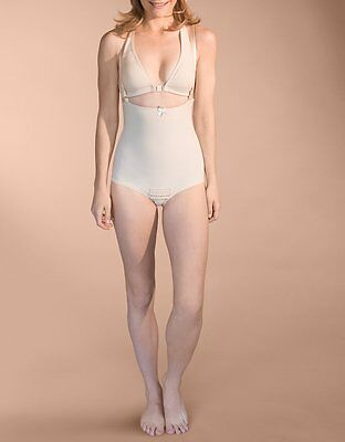 Marena Compression Bodysuit No Legs