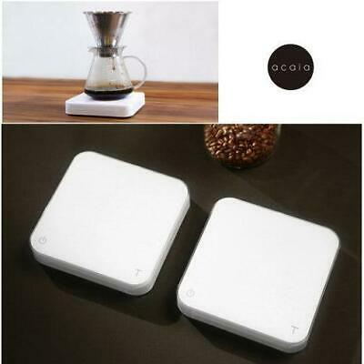 Acaia Pearl Brewing Scale  Acaia Scales