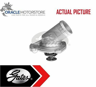 Coolant Thermostat TH33892G1 Gates 12992692 1338096 1338423 6338028 90570620 New