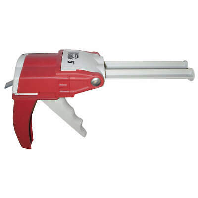 DEVCON Gun,Applicator, 14280