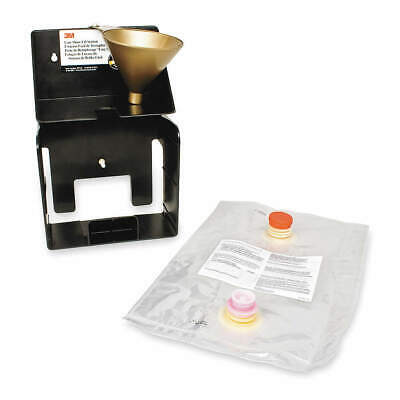 3M Chemical Fill Station,Base, 59175