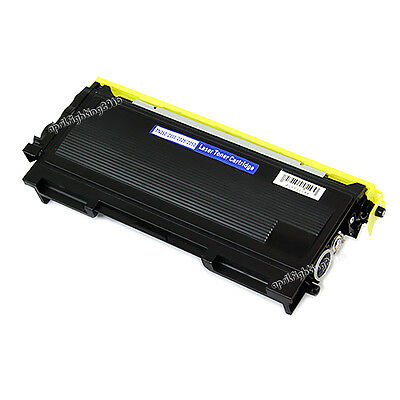 1x tn 2030 toner cartridge for brother hl 2130 hl2132 hl2135 hl2135w tn2030 aud. Black Bedroom Furniture Sets. Home Design Ideas
