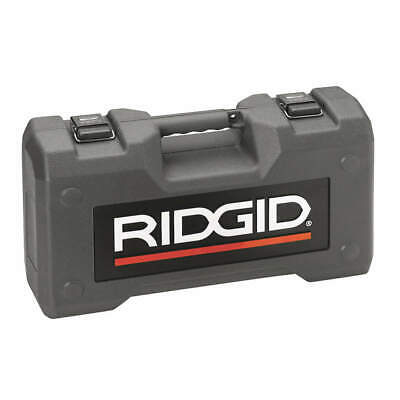 RIDGID Carrying Case,For Mfr. No.34403, 34678