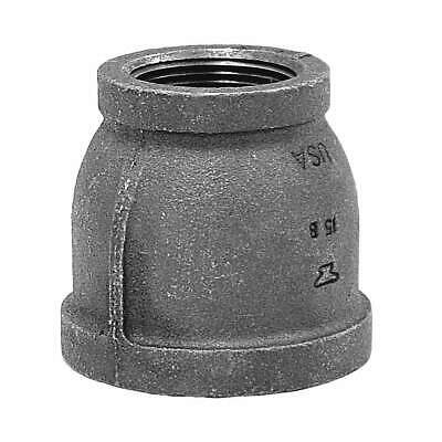 ANVIL Reducer,150,4 In. x 3 In., 0310092606