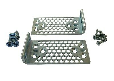 NEW  RACK KIT-T1 for Cisco switches