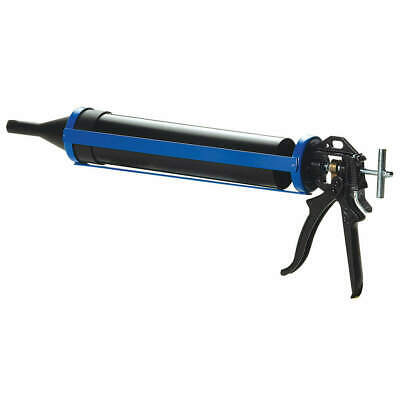 COX Applicator,Manual,32 oz., 41006