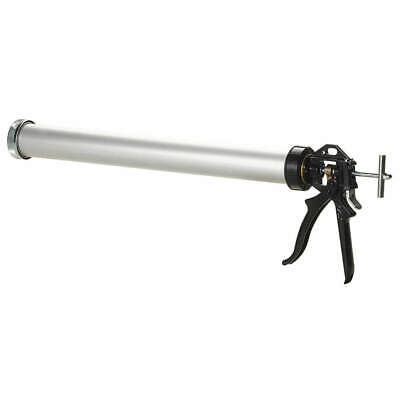 COX Applicator,Manual,34 oz., 51002-1000