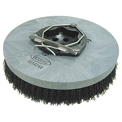 TENNANT Rotary Brush,32 In. Machine, 1220241