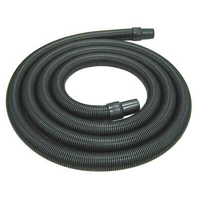 NOBLES Plastic Extraction Hose,15 ft., 160400
