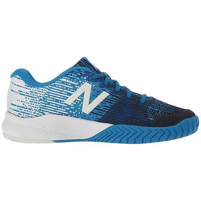 New Balance Mens MC996v3 Tennis Shoes - NEW Trainers Sneakers Lightweight