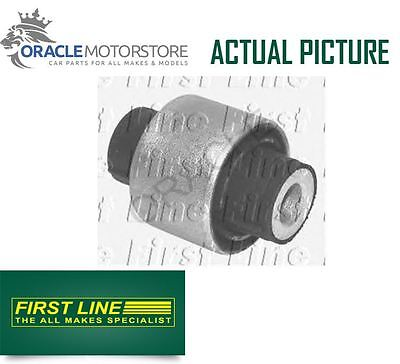 First Line Inner Control Arm Wishbone Bush Oe Quality Replace