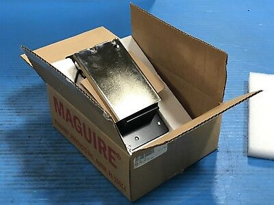 New Maguire Products WSB-140R Weigh Scale Blender Load Cell  WSB 140R (M8)