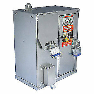 OPS Chemical Concentrate Dispenser, 1302-01G