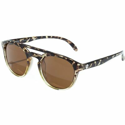 Sunski Olema Polarized Sunglasses
