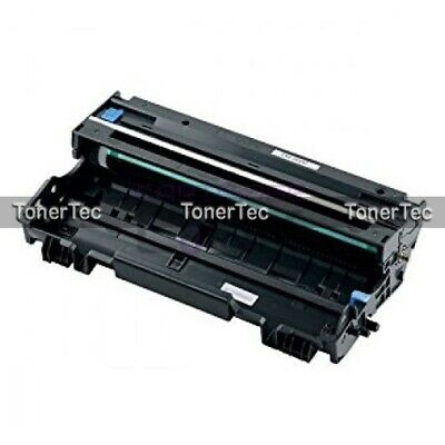 CT Compatible DR-6000 Drum Unit for Brother MFC-9880/9660/9600/8600/1470N (20K)