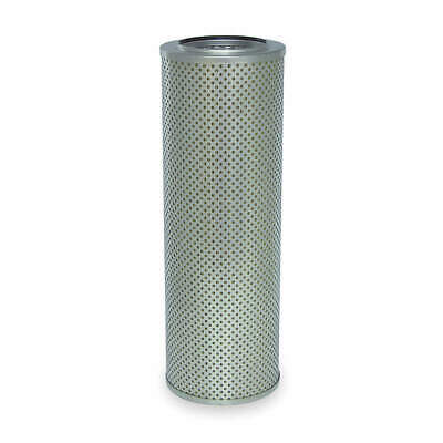 """BALDWIN FILTERS Hydraulic Filter,Element Only,16-11/16""""L, PT9556-MPG"""