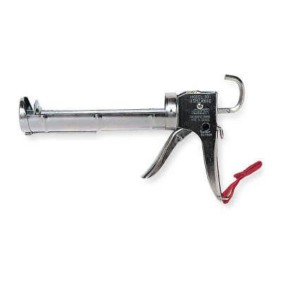 NEWBORN Caulk Gun, 301