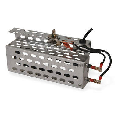 TEMPCO Tubular Enclosure Heater,150W,120V, EHT00032