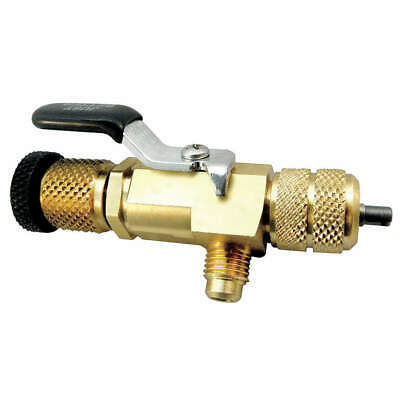 JB INDUSTRIES Valve Core Removal Tool, A32525N