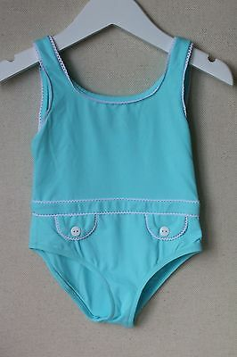 Melissa Odabash Kids Baby Swimsuit 2 Years