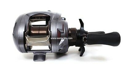 [MADE IN JAPAN] Daiwa - SS SV 103 - Bait Casting Reel (Right Hand)