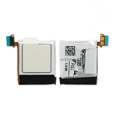 OEM Smart watch Samsung Galaxy Gear 2 SM-R380 SM-R381 Replacement Battery