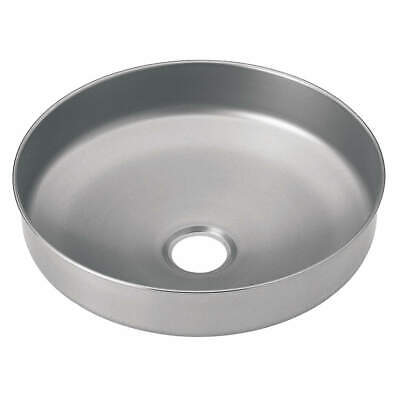 HAWS Replacement Bowl, Stainless Steel, SP90