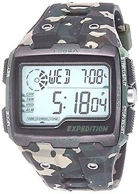 305c721895b3 ... TIMEX EXPEDITION GRID Shock Camouflage ...