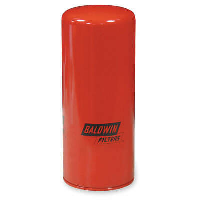 """BALDWIN FILTERS Hydraulic Filter,Spin-On,11-17/32"""" L, BT8432-MPG"""