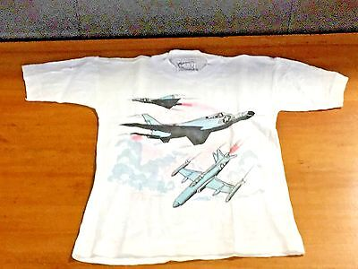 Vintage Flying A Fuel Company Child's T-Shirt