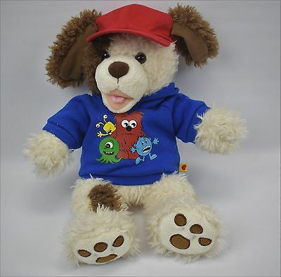 Image Result For Build A Bear Dog Collar