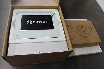 Clover C300 Mini Wi Fi Point of Sale System