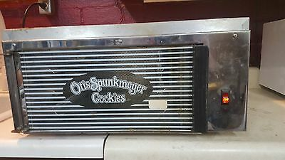 Otis Spunkmeyer OS-1 Commercial Convection Oven
