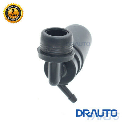 For Toyota Yaris Avensis Corolla 3, 5 Dr Estate, Verso Windscreen Washer Pump